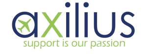 Axilius-Logo-SVG