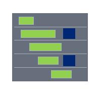 Axilius Vector Graphic 2